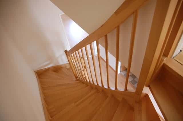 Best Vacuum Cleaner For Stairs | Buying Guide
