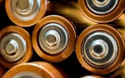 18650/19670 Rechargeable Lithium Battery | Specs & Recommendations