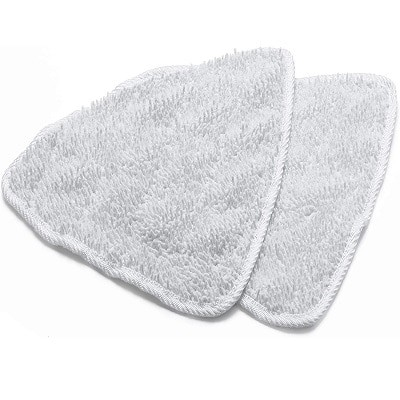 ocedar microfiber replacement pads