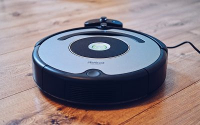 iRobot Roomba 690 Review: Best Robot Vacuum of 2019