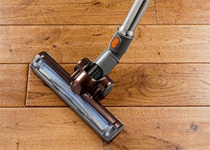 bissell 1547 brush nozzle