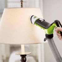 bissell 1650a 2 in 1 pet brush