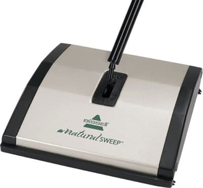 bissell 92n0a carpet sweeper 2