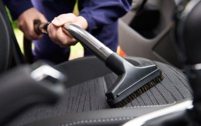 5 Best Car Vacuum Cleaner Reviews and Comparisons