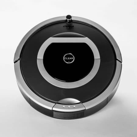 roomba 860 review 6